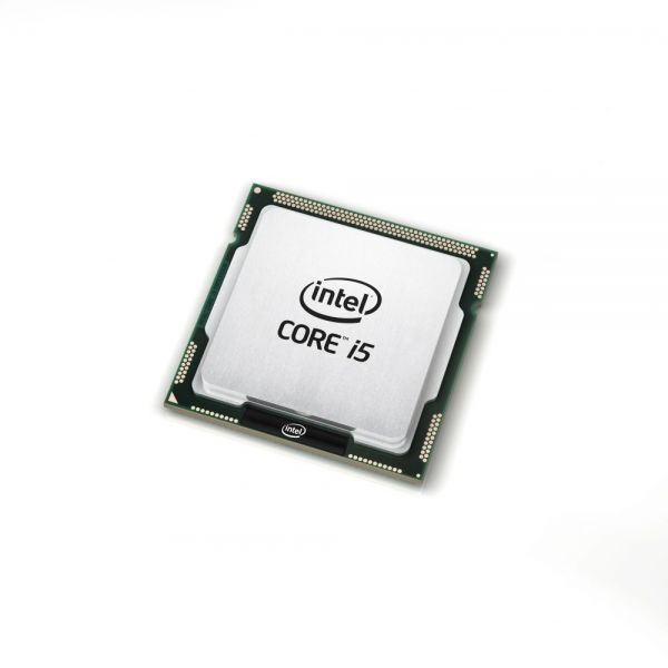 Intel Core i5 i5-4430 Quad-core (4 Core) 3 GHz Processor - Socket H3 LGA-1150