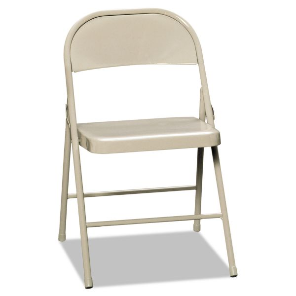 HON FC01 Steel Folding Chair