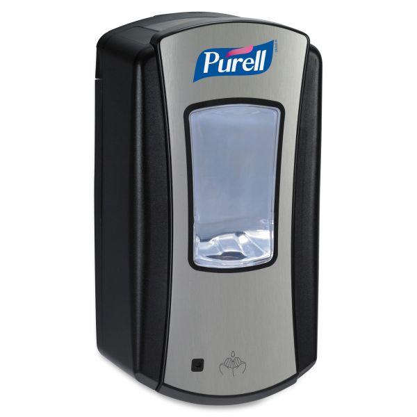 Purell Automatic LTX-12 Dispenser