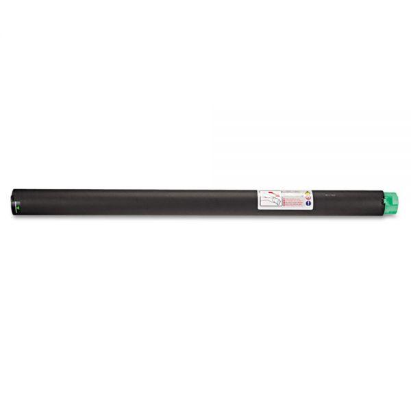 Ricoh 888029 Black Toner Cartridge