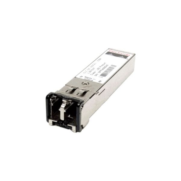 Cisco-IMSourcing NEW F/S GLC-SX-MM 1000Base-SX SFP (mini-GBIC)
