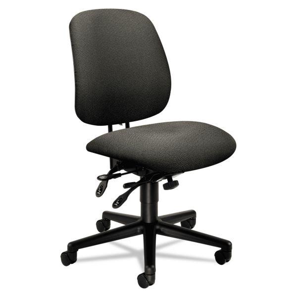HON 7700 Series H7708 Task Chair