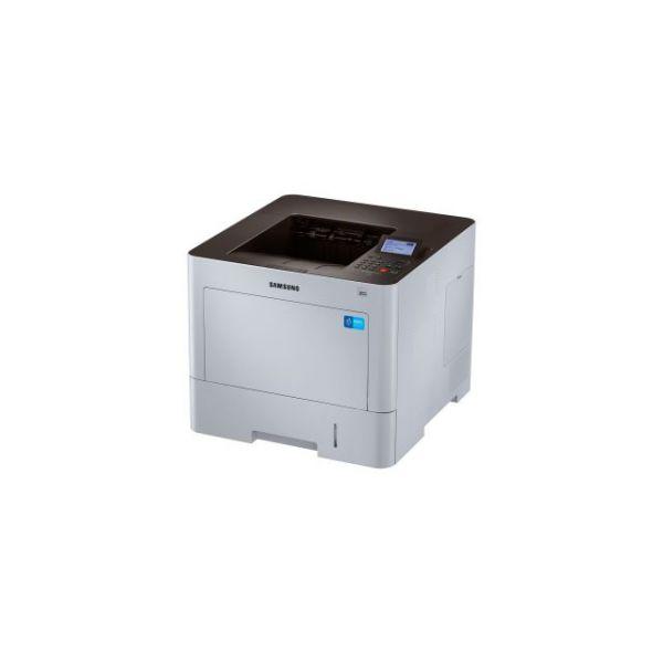 Samsung ProXpress M4530ND Laser Printer - Monochrome - 1200 x 1200 dpi Print - Plain Paper Print - Desktop