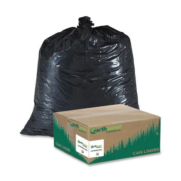 Earthsense 33 Gallon Trash Bags