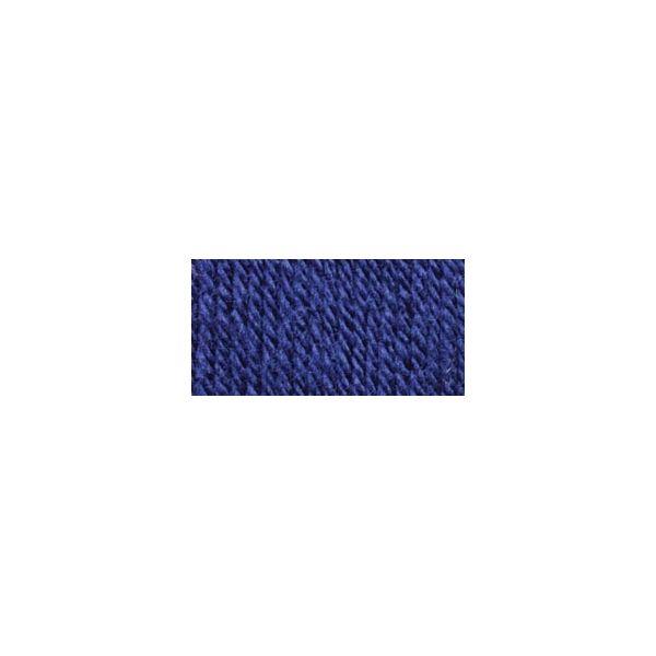 Patons Canadiana Yarn - Navy