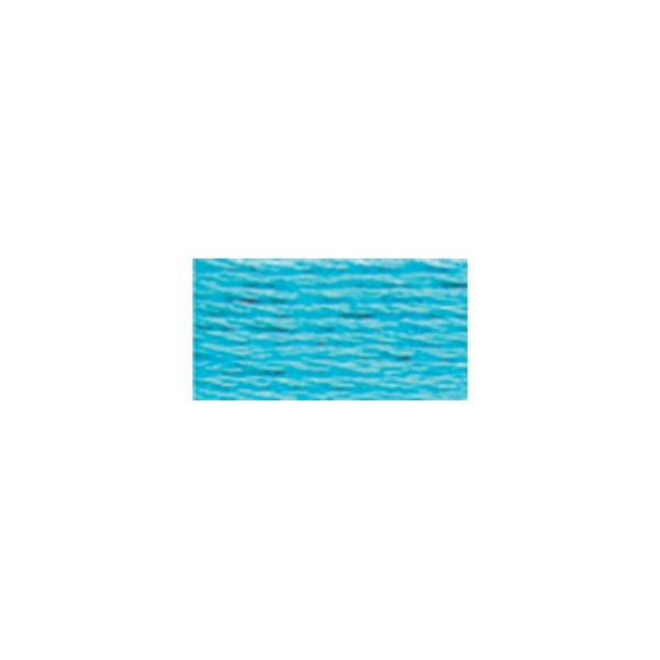 DMC Six-Strand Embroidery Floss Cone (3846)