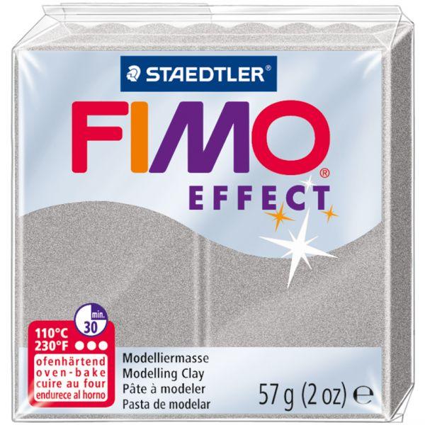Fimo Effect Polymer Clay 2oz