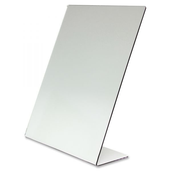 ChenilleKraft Single Sided Self Portrait Mirror
