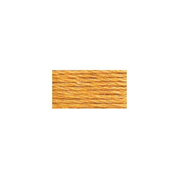 DMC Six Strand Embroidery Floss (3827)