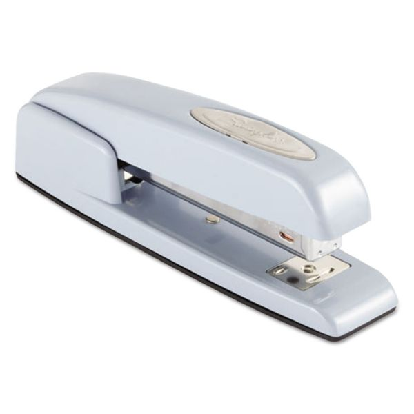 Swingline 747 Business Desk Stapler