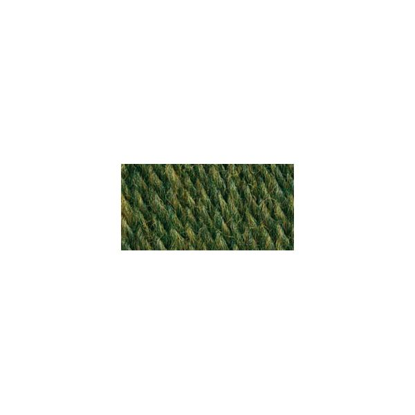 Patons Classic Wool Yarn - Moss Heather