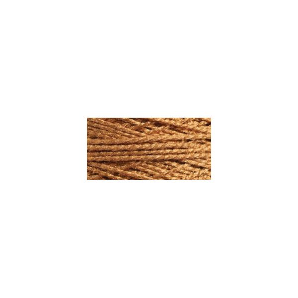 Needloft Craft Yarn 20yd