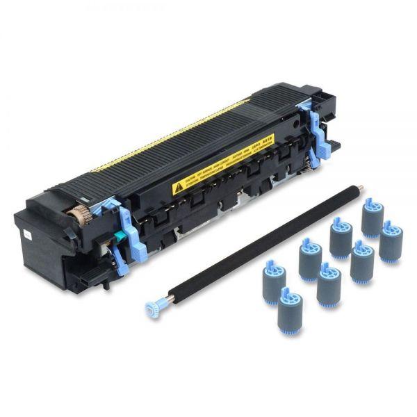 Image1 391467906RF Maintenance Kit