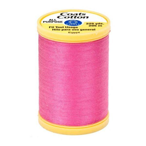 Coats General Purpose Cotton Thread