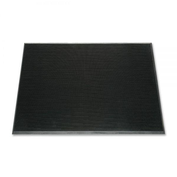 SKILCRAFT 7220-01-582-6248 Entry Outdoor Scraper Floor Mat