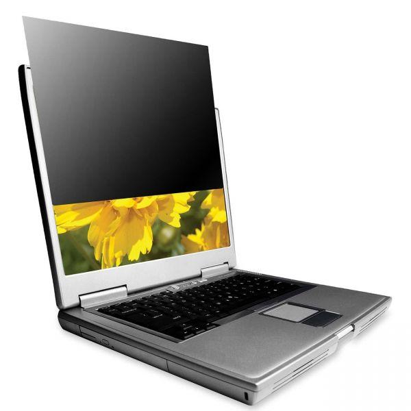 Kantek SVL15.0 Notebook LCD Privacy Filter