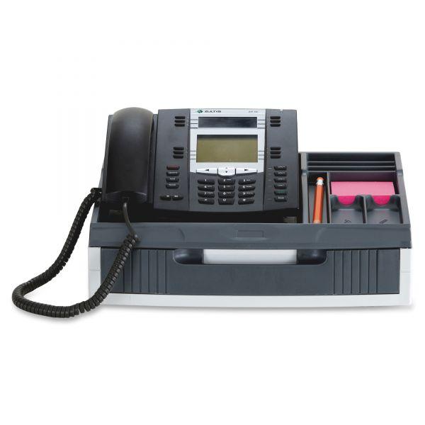 Safco Telephone Organizer Stand
