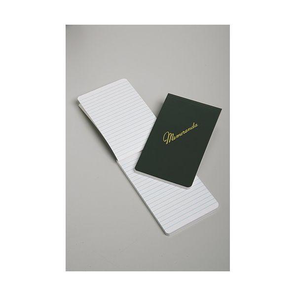 SKILCRAFT Memorandum Book