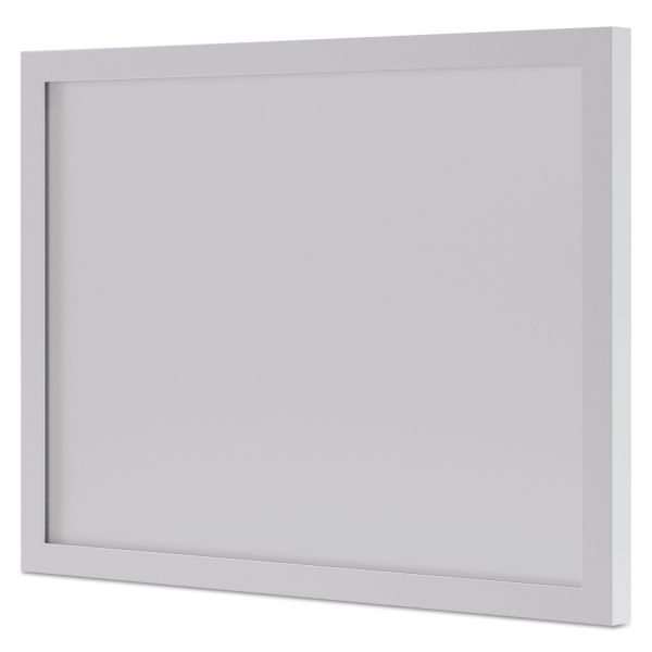 """HON basyx by HON BL Series Modesty Panel 