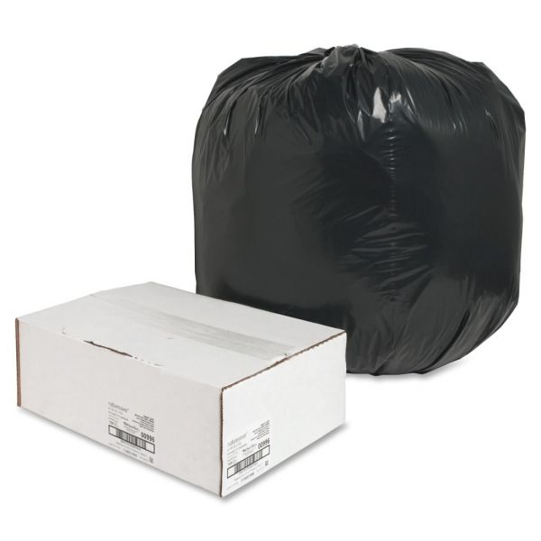 Nature Saver 45 Gallon Trash Bags