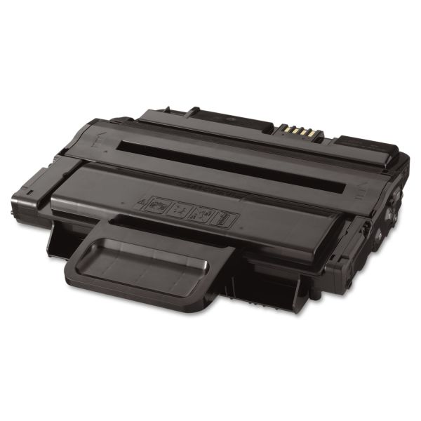Samsung 209L Black Toner Cartridge
