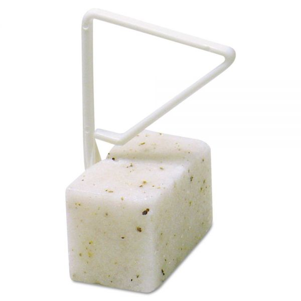 Fresh Products ParaZyme Toilet Bowl Block
