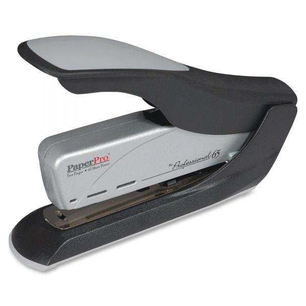 PaperPro High-Capacity Stapler