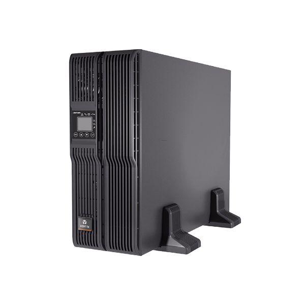 Liebert GXT4 6000VA Double Conversion Online Rack/Tower UPS