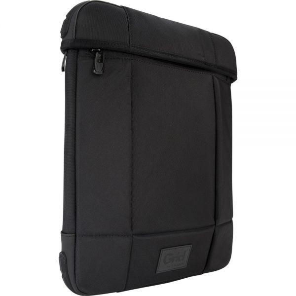 "Targus TSS900GL Carrying Case for 12.9"" iPad Pro - Black"
