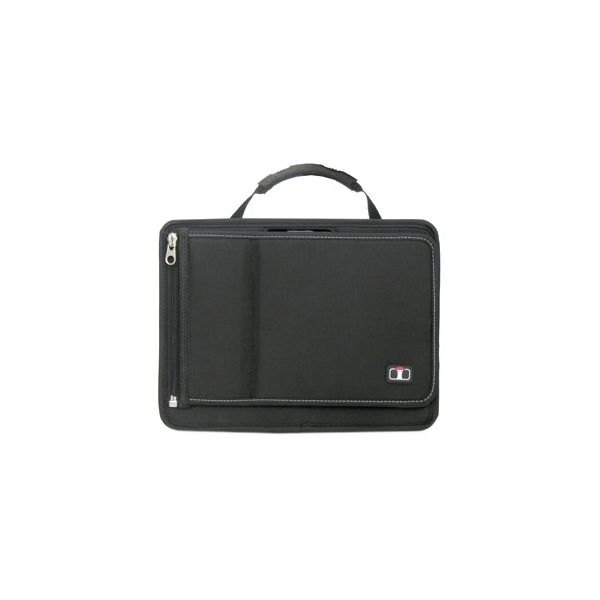 InfoCase Fieldmate Always-On Carrying Case for Notebook