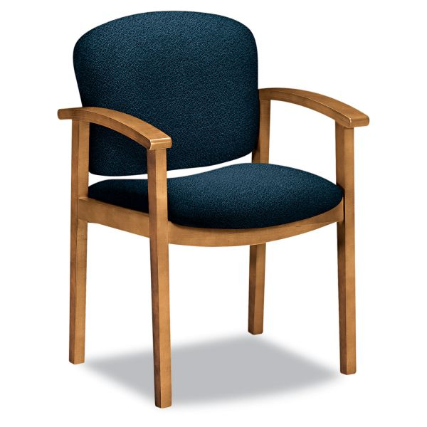 HON Invitation 2111 Series Guest Chair