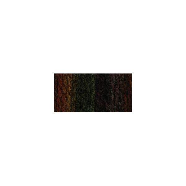 Patons Shetland Chunky Yarn - Harvest
