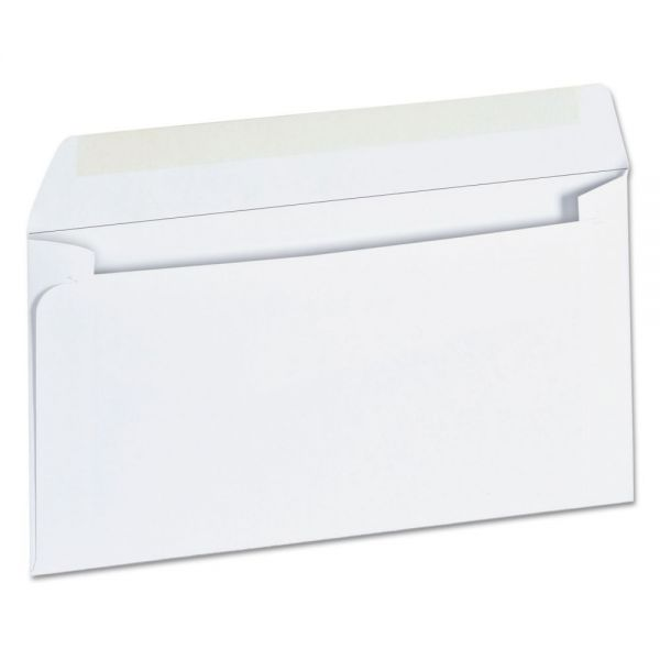 Universal Business Envelopes