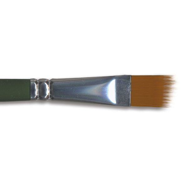 One Stroke Brush