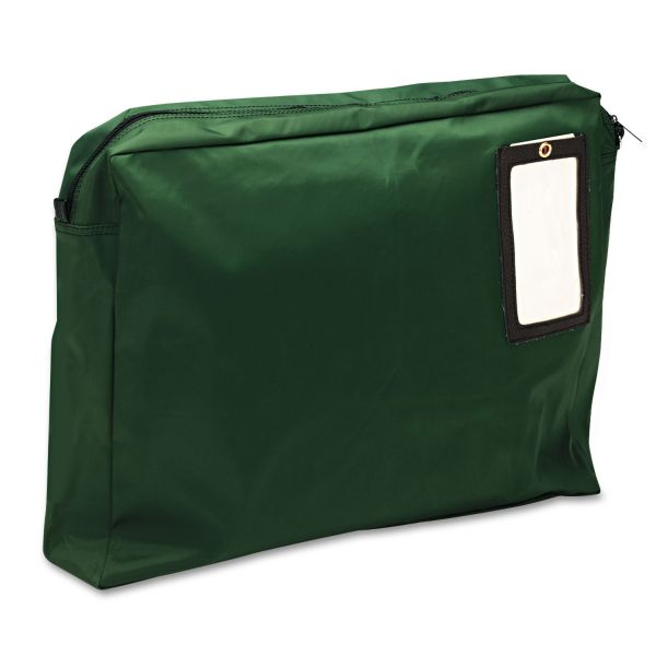 MMF Cloth Transit Mail Bag