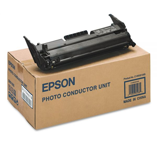 Epson S051104 Photoconductor Unit