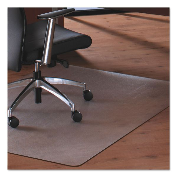 Floortex MightyMat Heavy-Duty Chair Mat