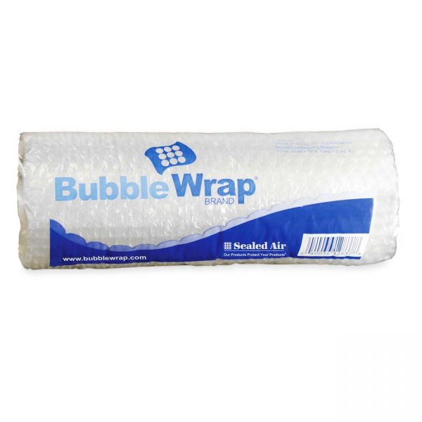 Sealed Air Bubble Wrap®