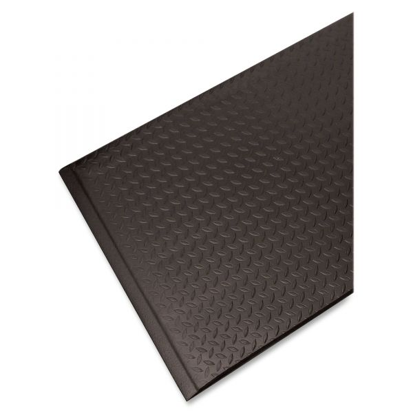 Guardian Soft Step Supreme Anti-Fatigue Floor Mat