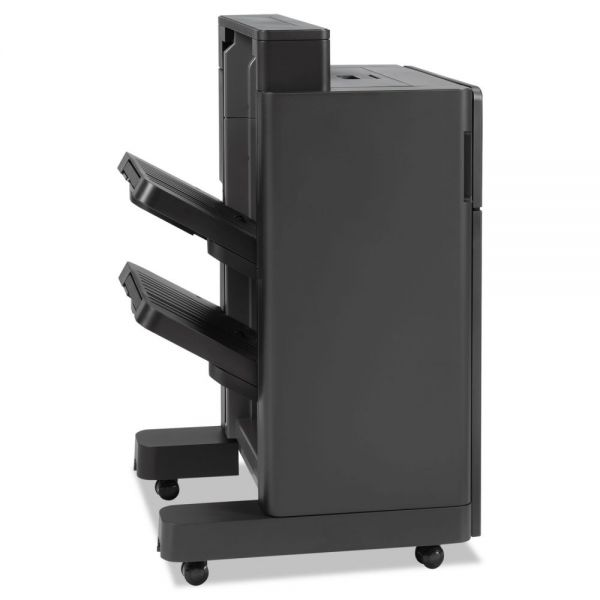 HP Stapler/Stacker for Color LaserJet M880, M855 Series