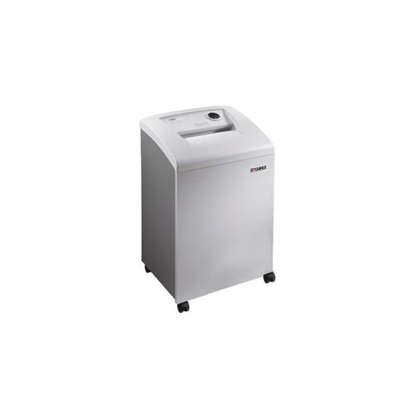 Dahle CleanTEC 41330 Small Office Cross Cut Shredder
