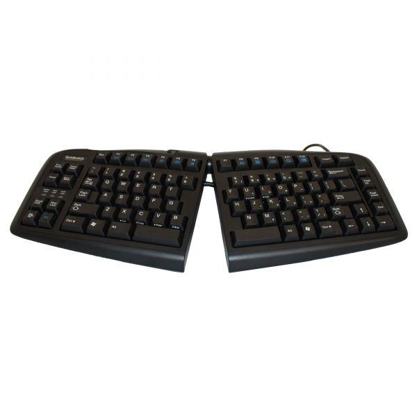 Goldtouch Adjustable Ergonomic Keyboard