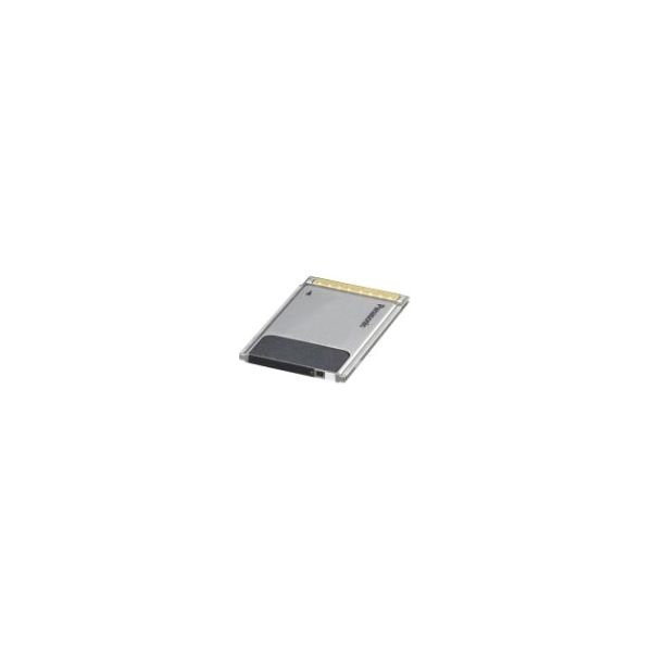 Panasonic 128 GB Internal Solid State Drive