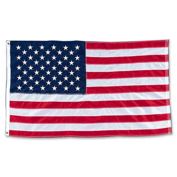 Integrity Flags Heavyweight Nylon American Flags