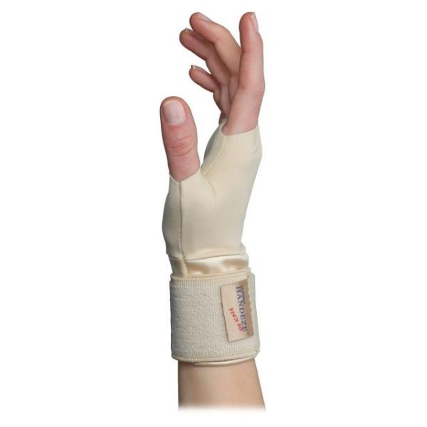 Dome Handeze Therapeutic Activity Glove