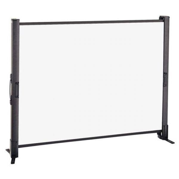 Apollo Projection Screen - 80""