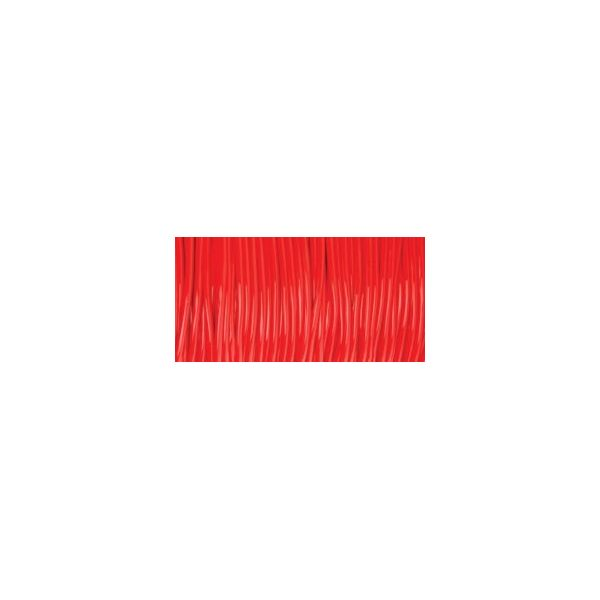 S'getti Strings Plastic Lacing 50yd