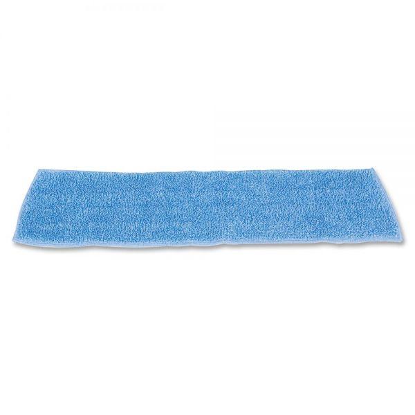Rubbermaid Standard Microfiber Damp Mop