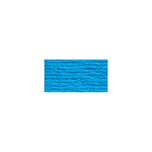 DMC Six Strand Embroidery Floss (3843)