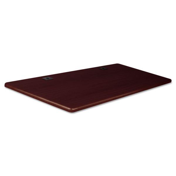 Balt Height-Adjustable Flipper Training Tabletop